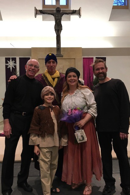 main cast of Amahl.jpg