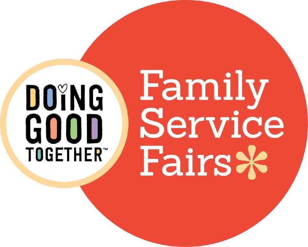 OLG Service Fair Promotional Flyer (2).jpg
