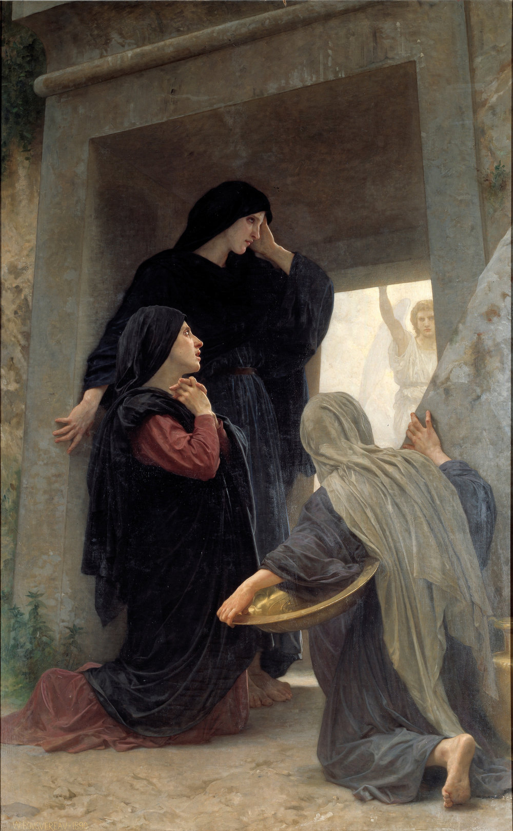William-Adolphe_Bouguereau_(1825-1905)_-_Le_saintes_femmes_au_tombeau_(1890)_img_2.jpg