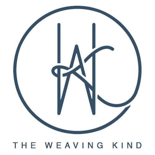 the weaving kind