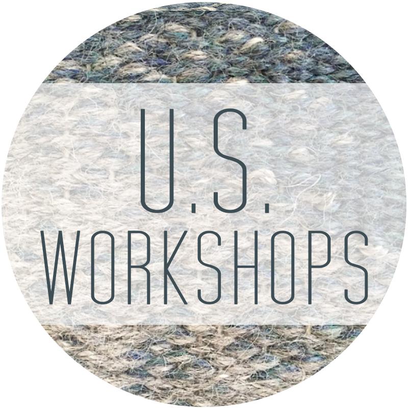U.S. WORKSHOPS