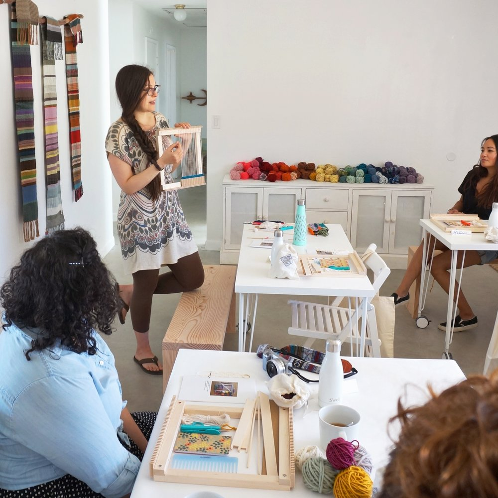 weaving-workshop-vanessa-lauria.jpg