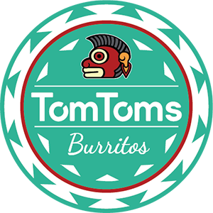 TomToms Burritos