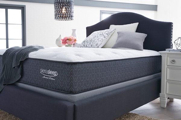 contact-us-home-bedmart.jpg