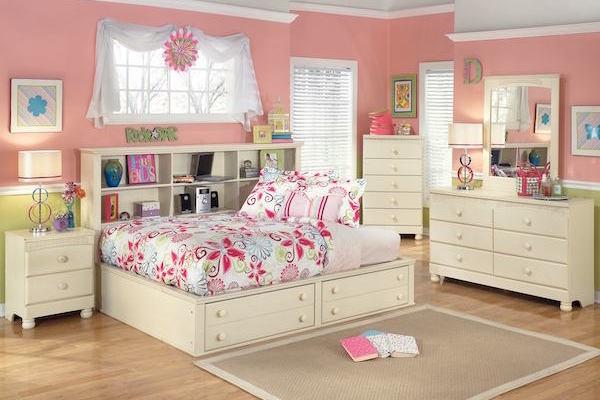 catalogs-home-bedmart.jpg