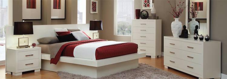 home-bedmart.jpg