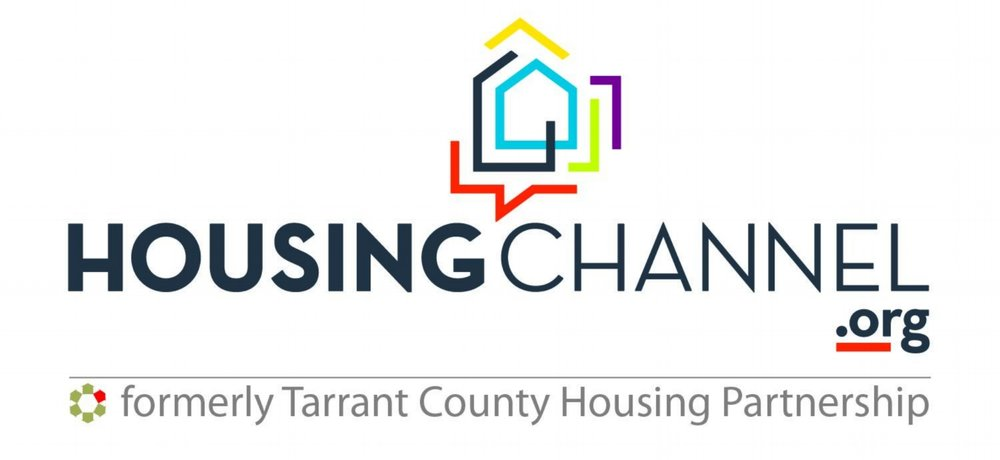 The Housing Channel