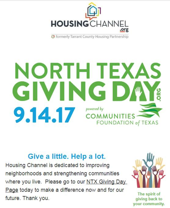 NTX Giving Day 2017.jpg