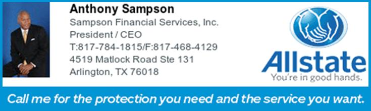 Anthony Sampson Allstate with Blue Border.jpg