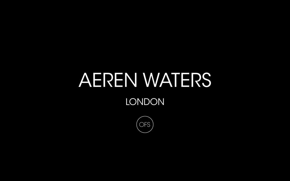 Aeren Waters %2F%2F Screen %2F%2F LFW Sep2017 %2F%2F 9pm.png