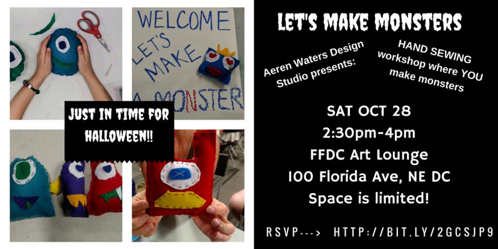 Wide flyer for oct28 workshop.png