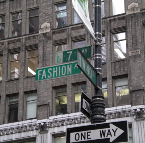 FASHION AVE INTERSECTION.png