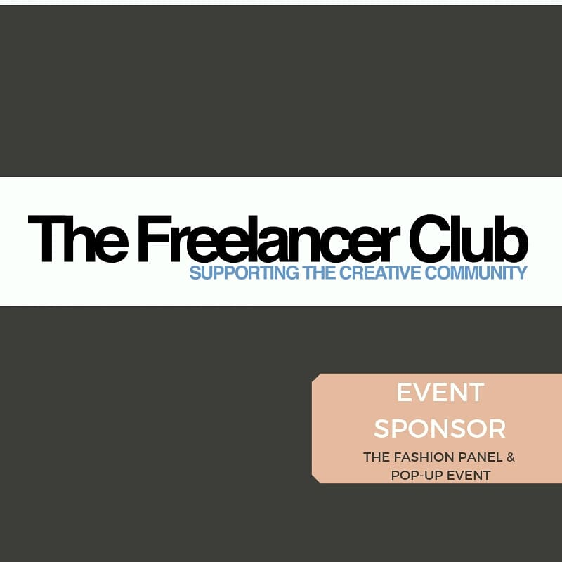 The Freelancer Club, UK -