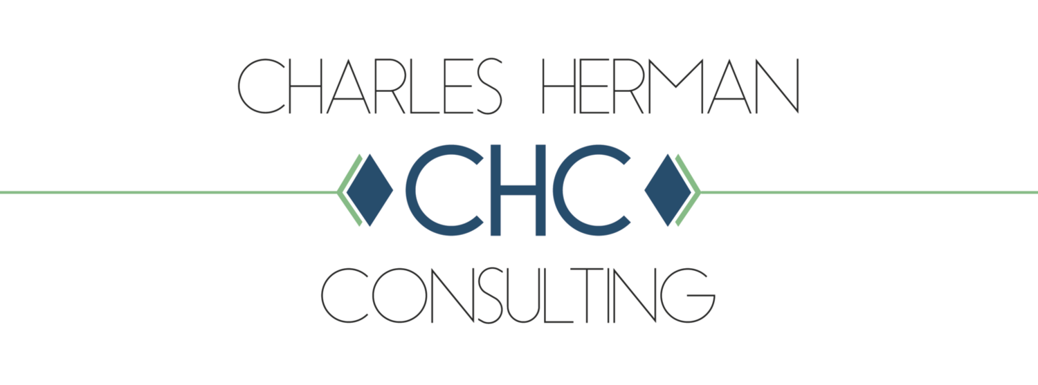 Chuck Herman Consulting