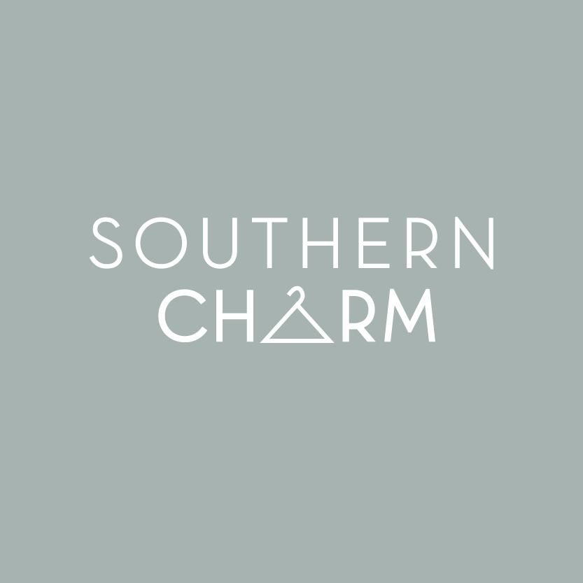 SouthernCharm_ThreeHellos