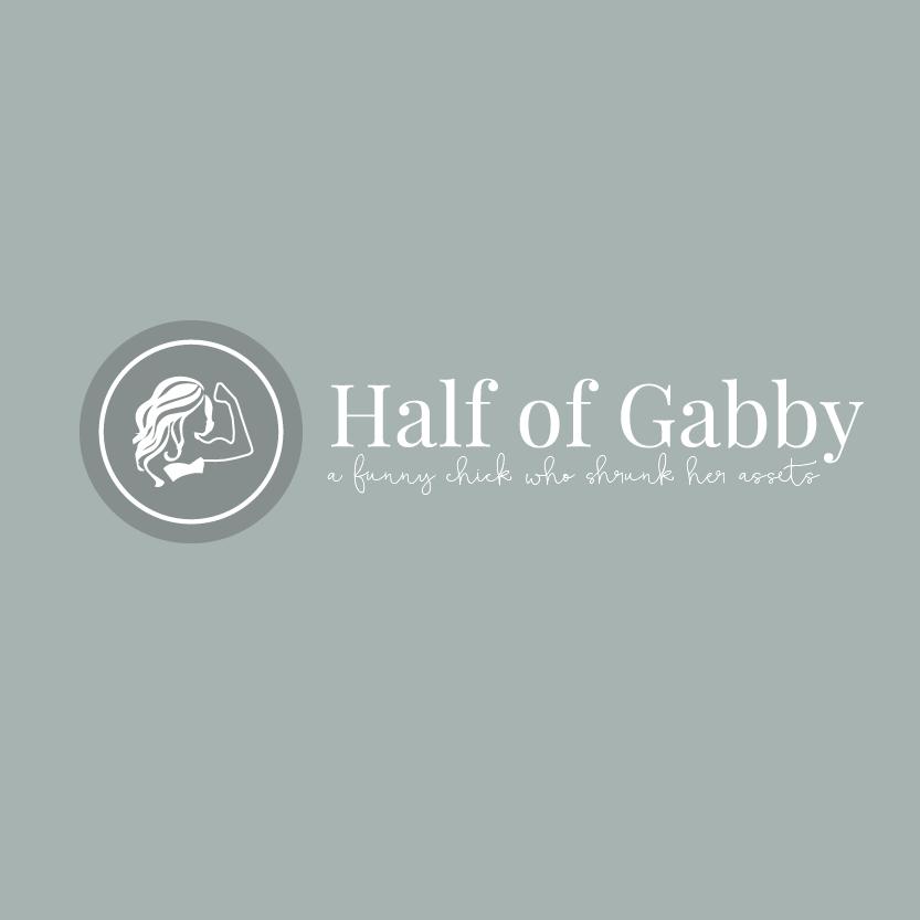 halfofgabby_threehellos