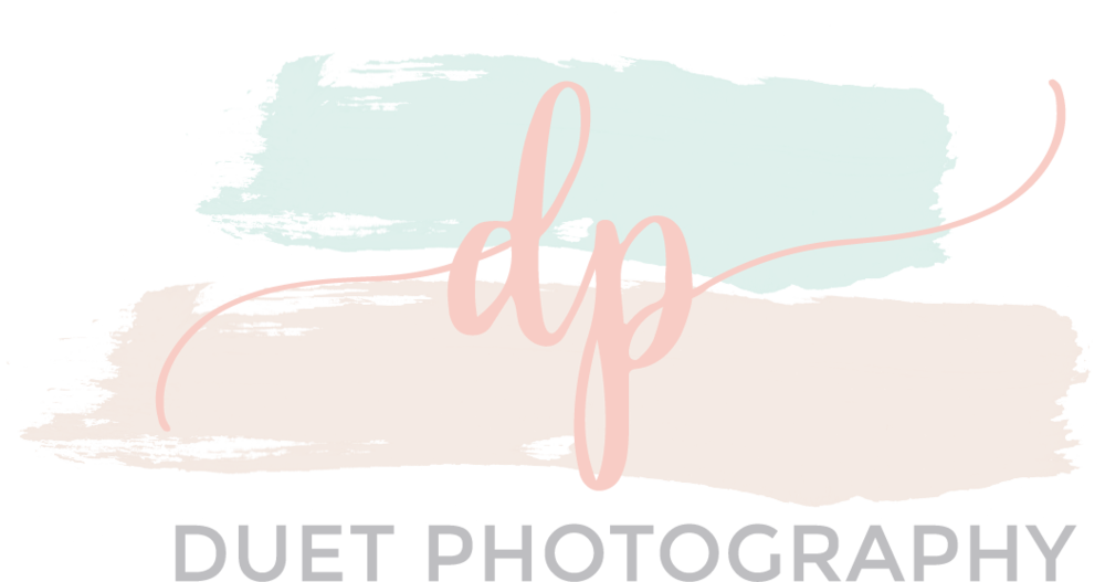 duet photography_secondarylogo_threehellos