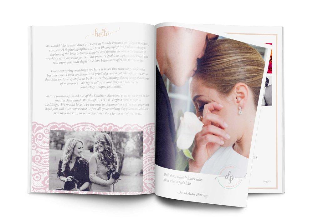 DuetWeddingMagazineMockup_ThreeHellos.jpg