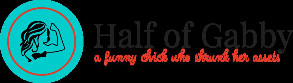 Halfofgabbylogo_threehellos