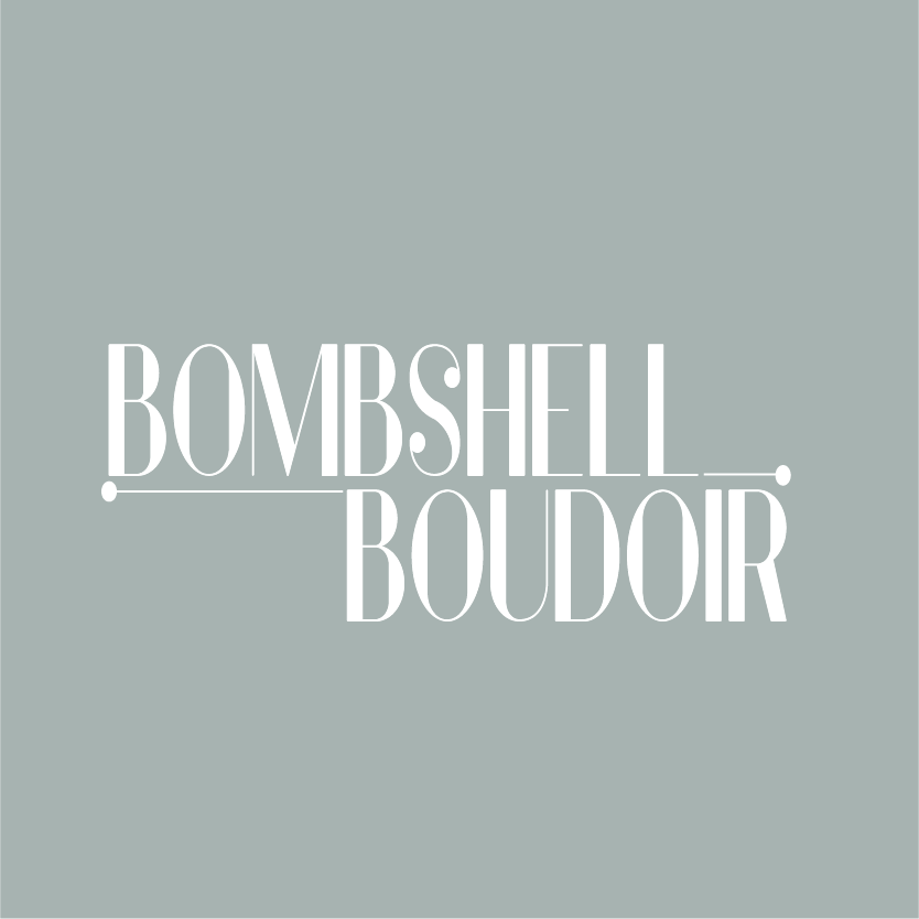 bombshell-boudoir-logo-branding-photography-threehellos