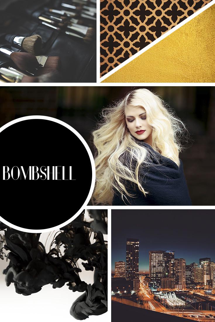 bombshell-boudoir-inspiration-moodboard