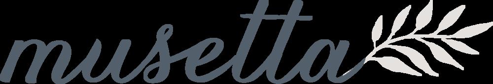 musetta_logo_branding_threehellos