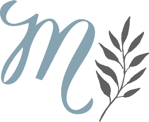 musetta_submark_logo_threehellos
