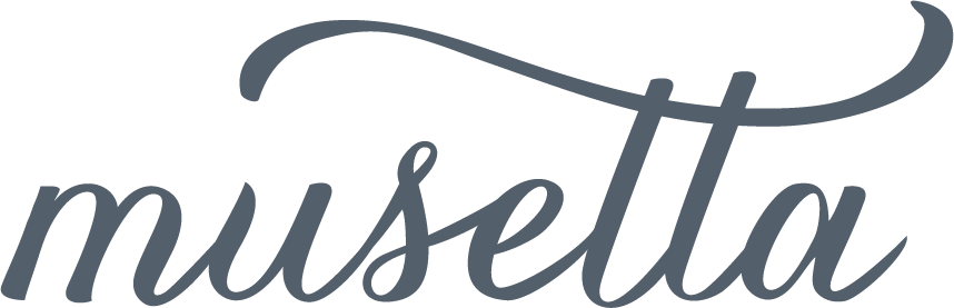 musetta_branding_logo_threehellos