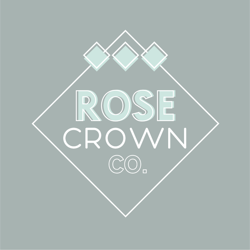 rosecrownco.png