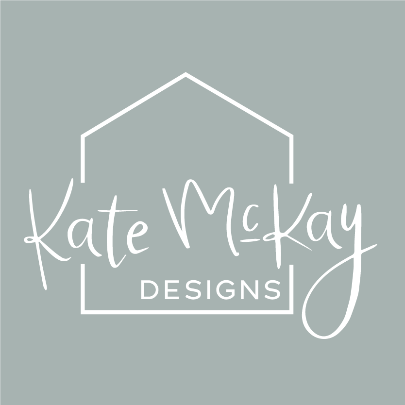 katemckay_threehellos_logo