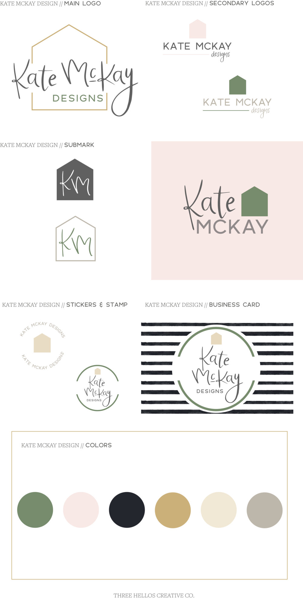 katemckaydesigns_brandingboard_final
