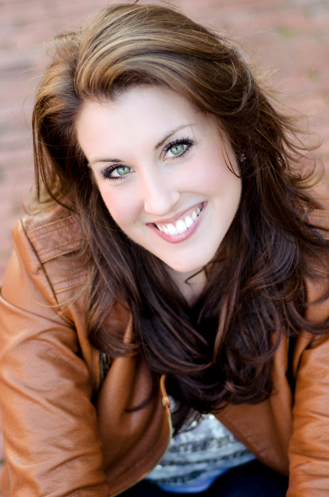 Maryn Shreve Headshot Proofs (54 of 89).jpg