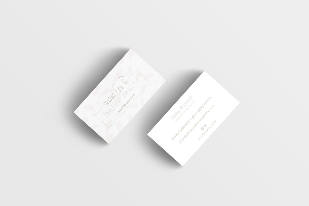 haleymarie_businesscard_option2_revised.jpg