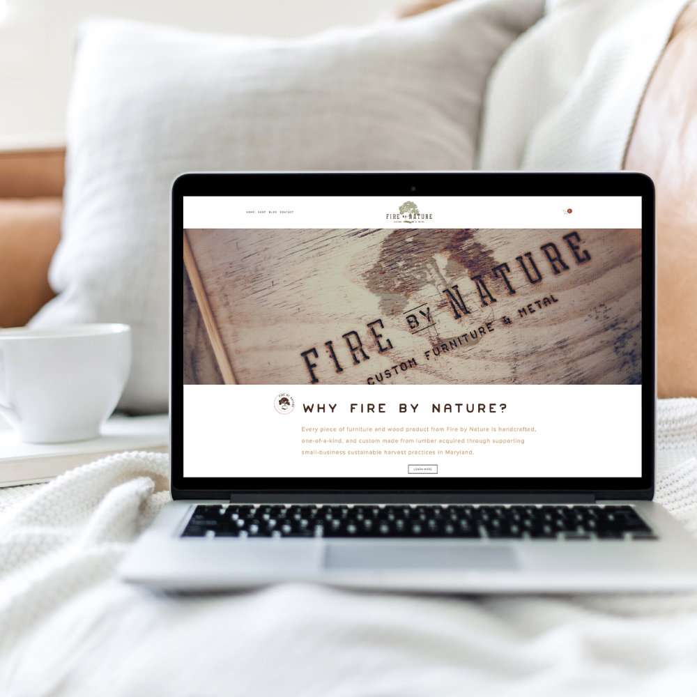 firebynaturecustomfurniturewebsite.jpg
