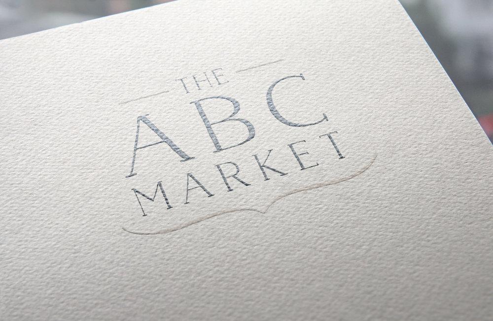 abcmarket_logomockup.jpg
