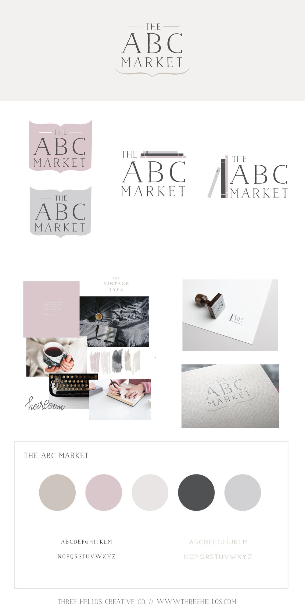 TheABCMarket_brandboard-01.jpg
