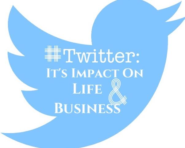 Twitter How It Impacts Business and Life