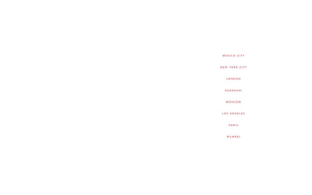Coke_Book_Reader_Spread_Page_02.jpg