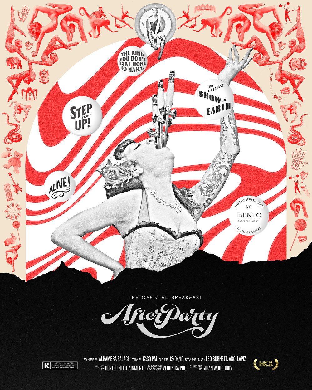 Breakfast 2015 After Party Poster.jpg
