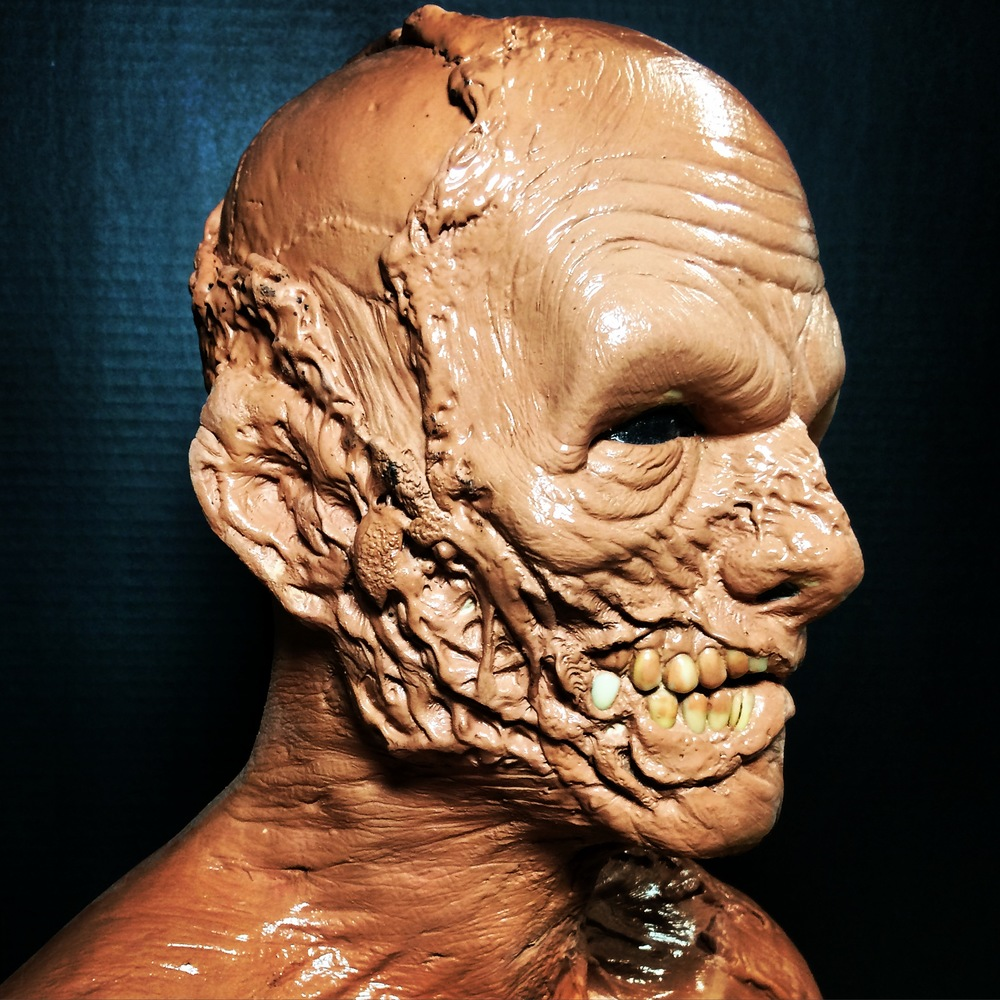 zombie silicone mask.jpg