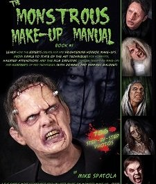Monstrous-Makeup-Manual-225x265.jpg