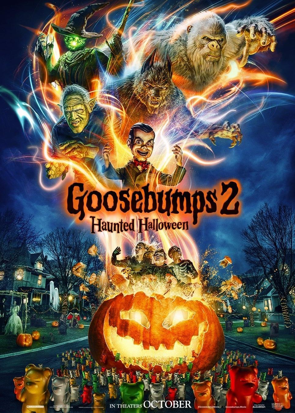 Goosebumps_2_-_Haunted_Halloween.jpg