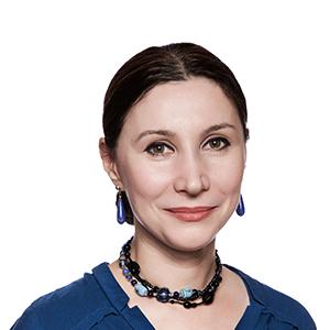 Laura Cojocaru