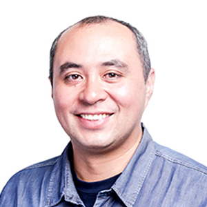 Jorge-Hernandez.jpg