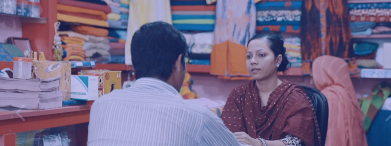 Impact Videos   How OPTIX is Changing the Lives of Low-Income Consumers     Watch the Impact Videos
