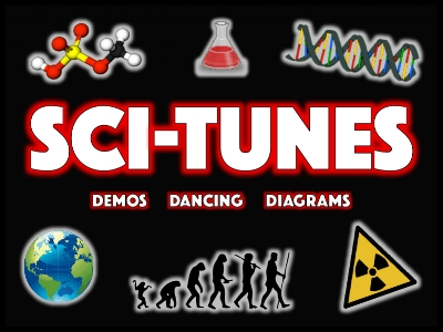Sci-Tunes logo.jpg