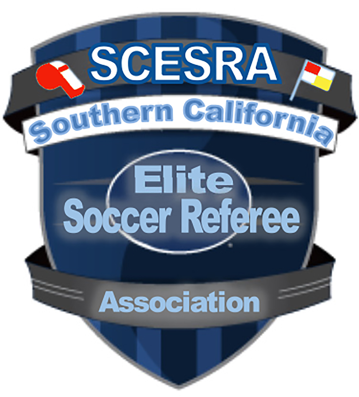 Southern California Elite Soccer Referee Association