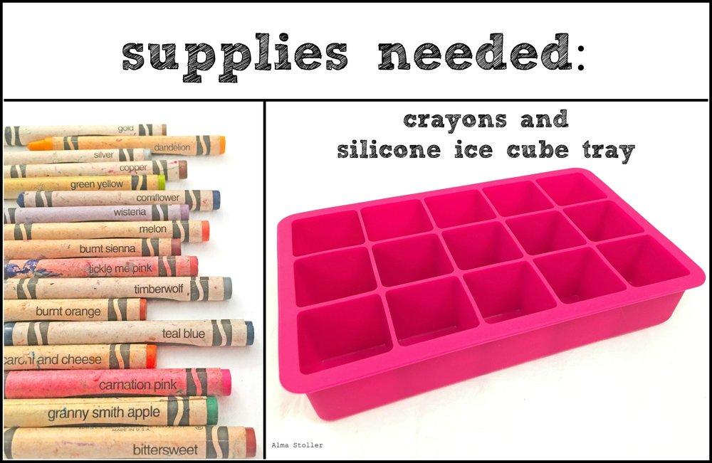2 crayon cubes supplies alma stoller.jpg