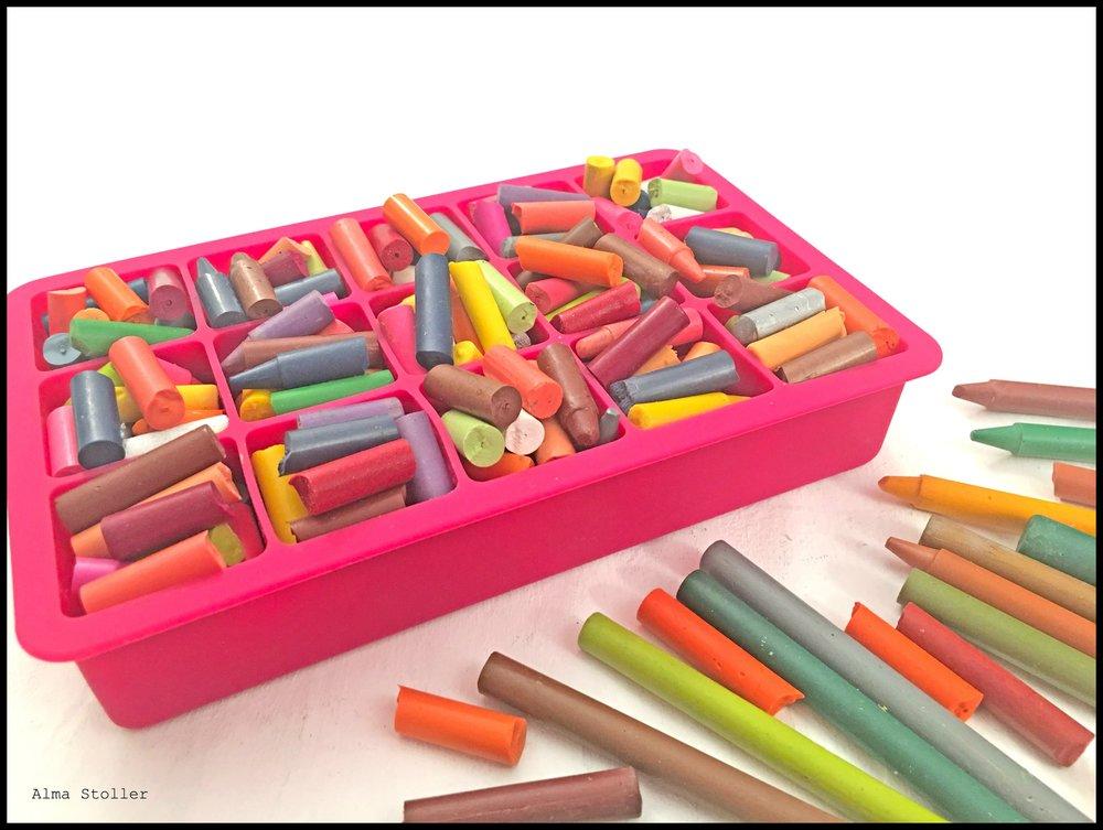 7 cut crayons alma stoller.jpg