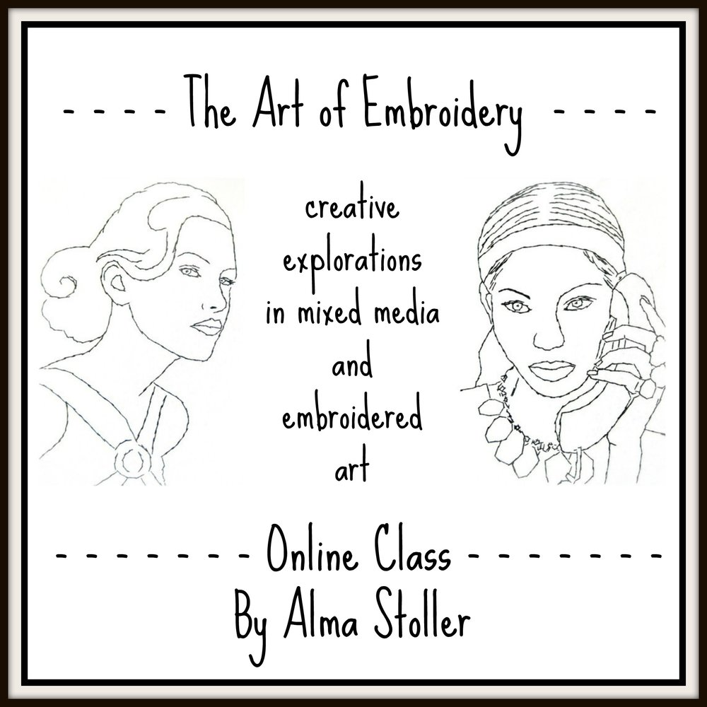 alma stoller the art of embroidery.jpg